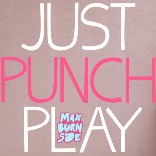 Just Punch Play