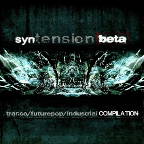 Syntension Beta