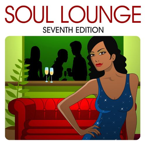 Soul Lounge Seventh Edition