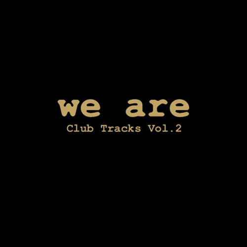 Club Tracks, Vol. 2