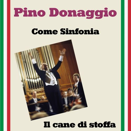 Come Sinfonia
