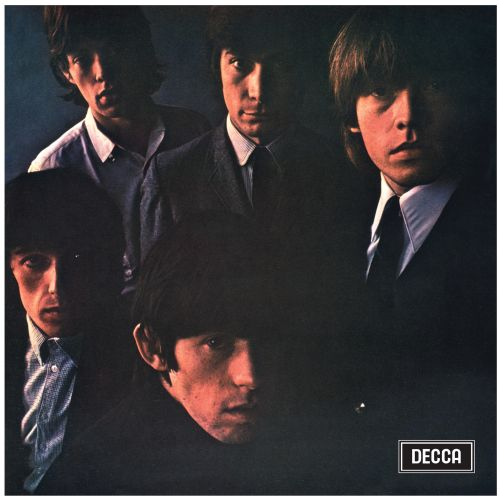 The Rolling Stones No. 2 - The Rolling Stones | Songs ... Rolling Stones Discography