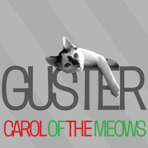 Carol of the Meows