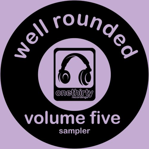 Well Rounded, Vol. 5