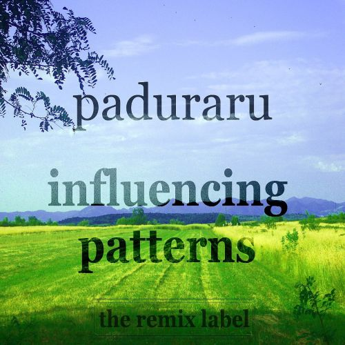 Influencing Patterns