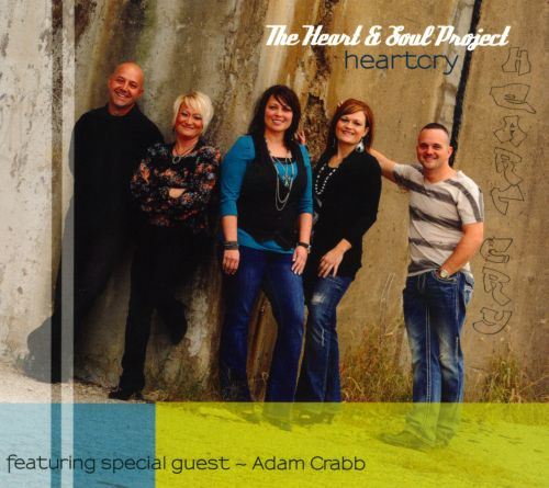 The Heart & Soul Project