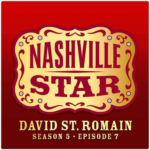 Live Like You Were Dying [Nashville Star Season 5]