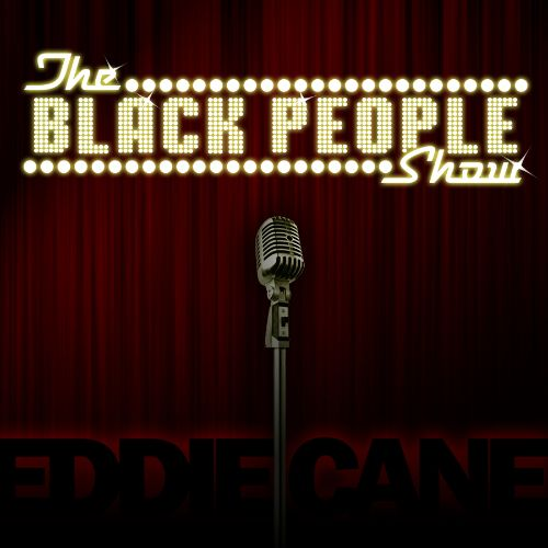 The Black People Show