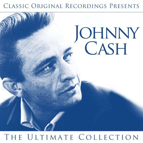 Classic Original Recordings Presents: The Ultimate Collection