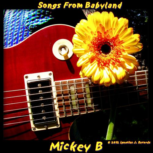 Songs from Babyland