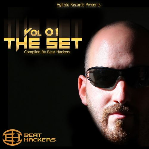 The Set, Vol. 1: Compiled by Beat Hackers