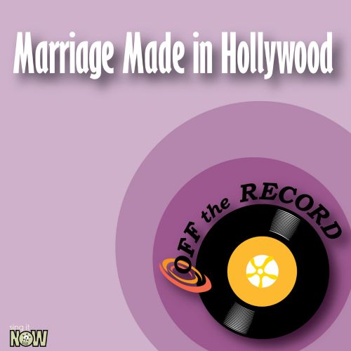 Marriage Made in Hollywood