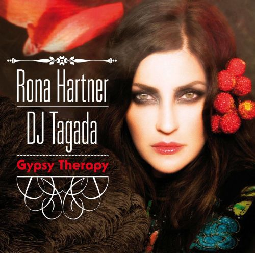 Gypsy Therapy