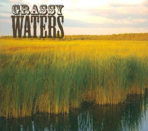 Grassy Waters