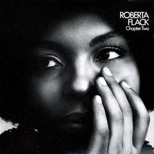 Image result for roberta flack chapter two