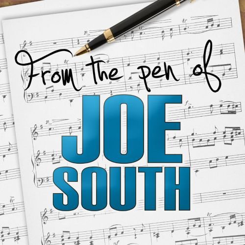 From the Pen of Joe South