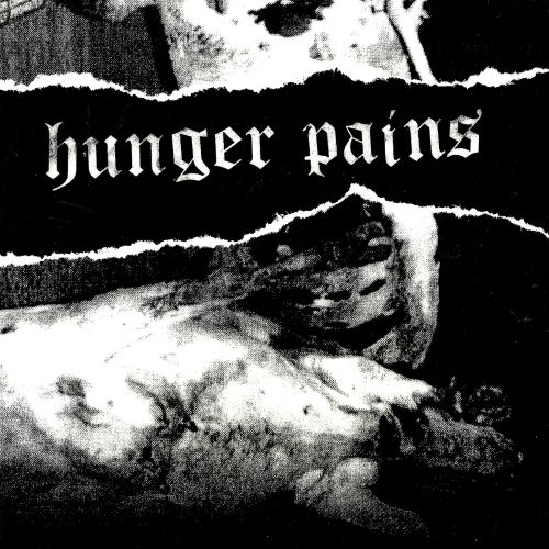 Hunger Pains EP
