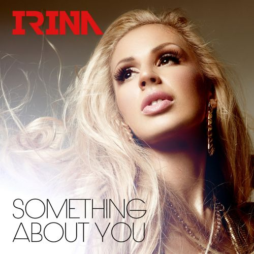Something About You (Dave Aude Mixes)