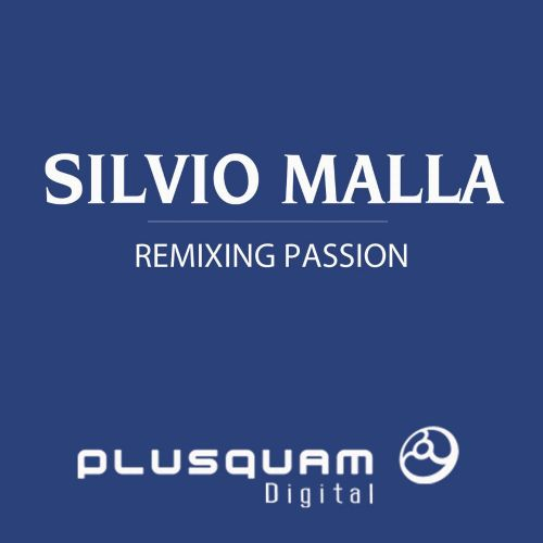 Remixing Passion