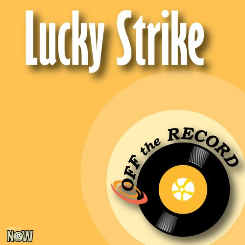 Lucky Strike