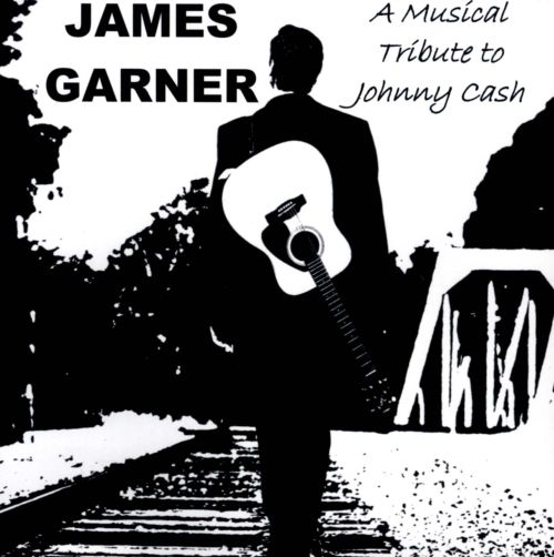 A Musical Tribute To Johnny Cash