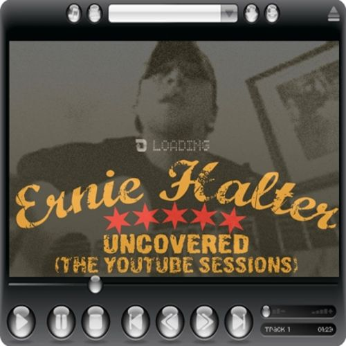 Uncovered: The YouTube Sessions