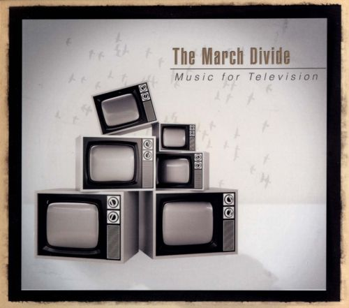 Music For Television