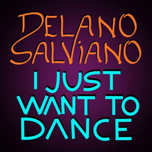 I Just Want to Dance (single)