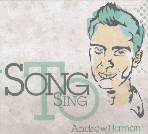 Song To Sing