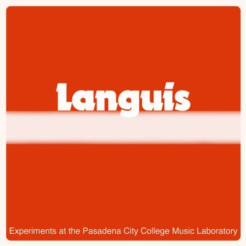 Experiments at the Pasadena City College Music Laboratory