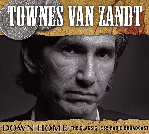 Down Home Music: Live at the Down Home, Johnson City, TN, April 18, 1985