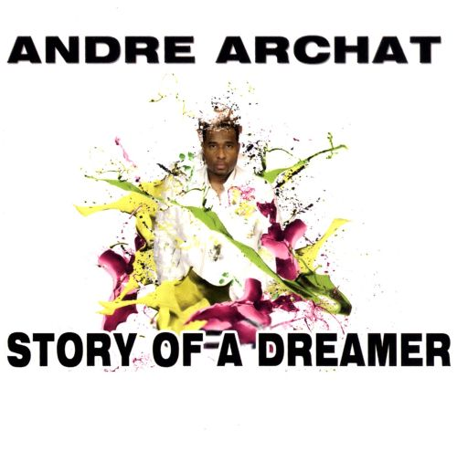 Story of a Dreamer