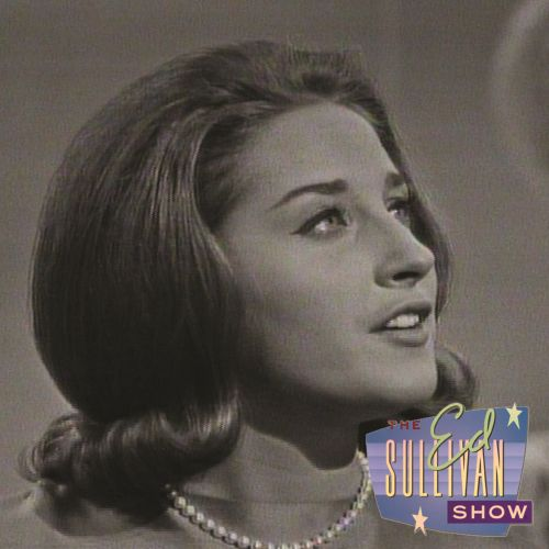 It's My Party [Live On the Ed Sullivan Show]