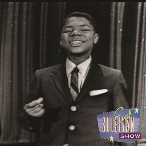 Goody Goody [Performed Live On the Ed Sullivan Show]