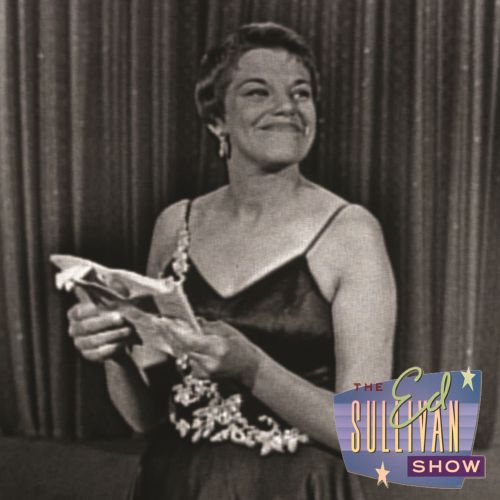Mothers Are Always Right Comedy Routine [Live On the Ed Sullivan Show]