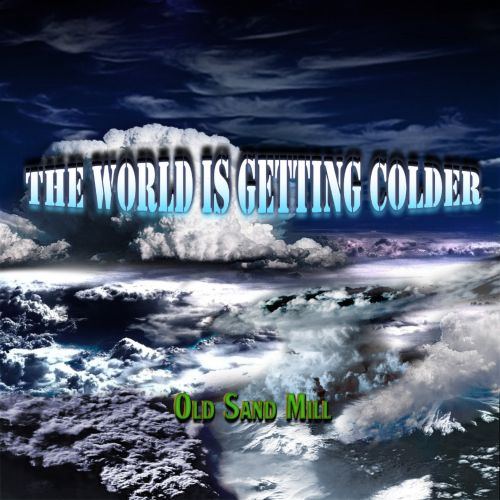The  World Is Getting Colder