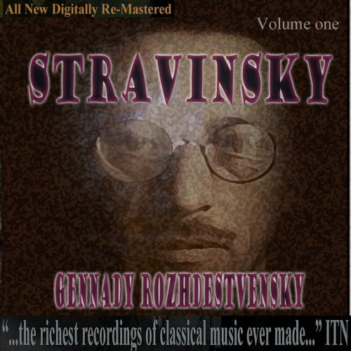 Variations on a Hungarian folksong,
