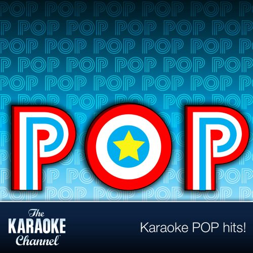 Sound Choice Karaoke: 80's Male Pop, Vol. 11