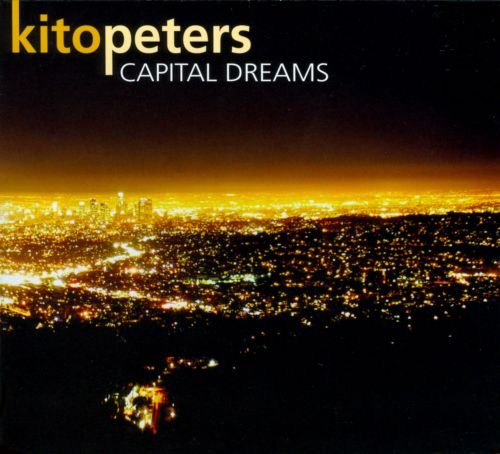 Capital Dreams
