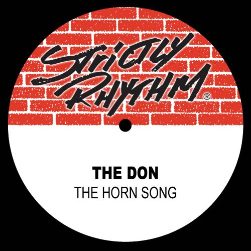 The Horn Song
