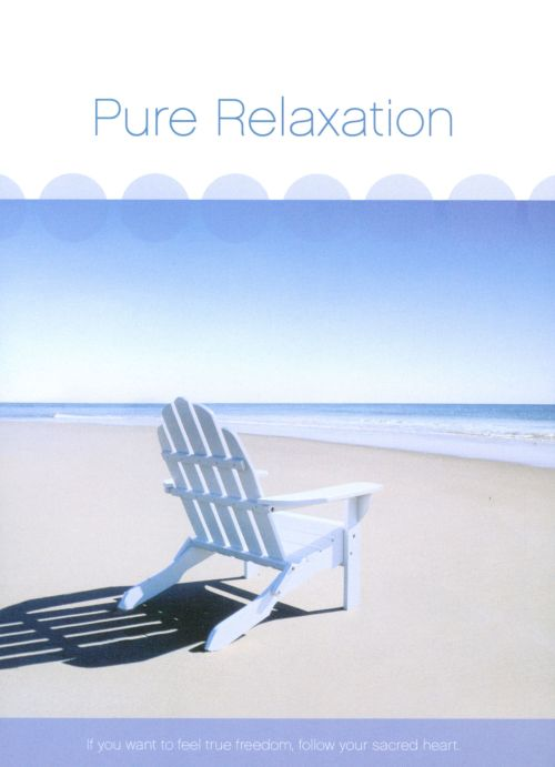 Pure Relaxation [Somerset]