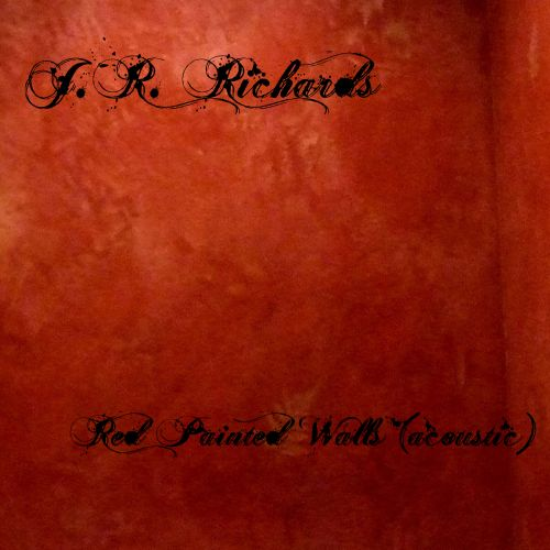 Red Painted Walls [Acoustic]