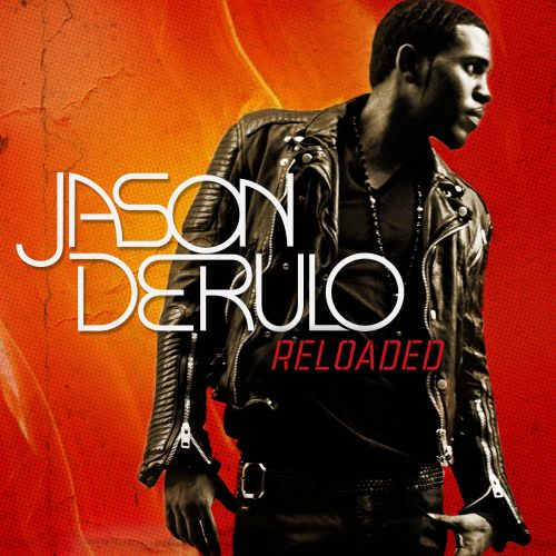 Reloaded - Jason Derulo | Songs, Reviews, Credits | AllMusic