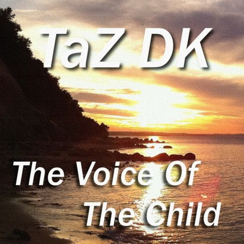 The  Voice of the Child