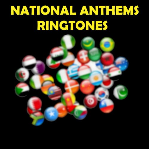 National Anthem [CMOI]