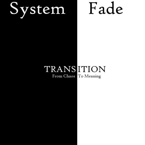 Transition: from Chaos to Meaning