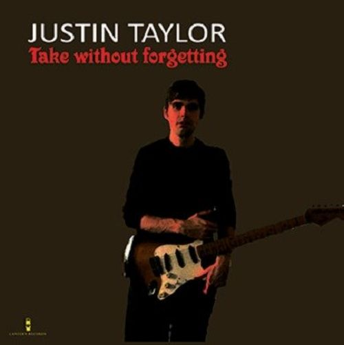 Take Without Forgetting