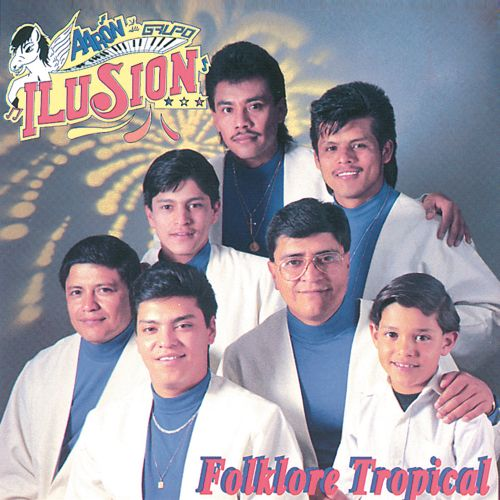 Folklore Tropical