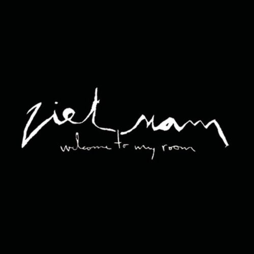 Welcome To My Room EP
