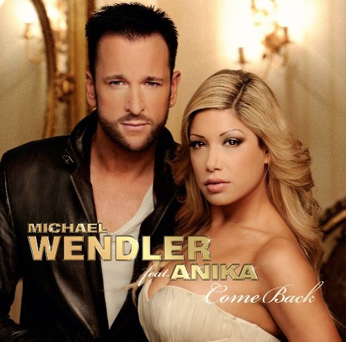 Come Back Michael Wendler Songs Reviews Credits Allmusic